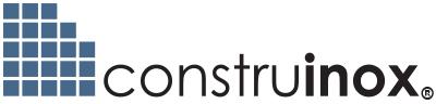 Construinox | Barandales de Vanguardia | Proyectos Arquitectónicos | Acero Inoxidable