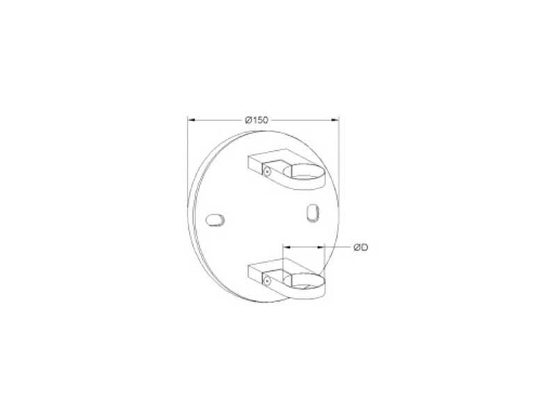 fijacion-lateral-para-tubo