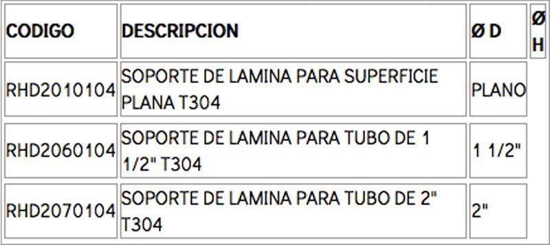 soporte-para-lamina2