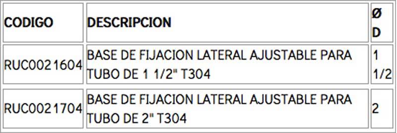fijacion-ajustable-para-barandal-2
