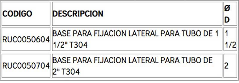 fijacion-lateral-para-barandal-2