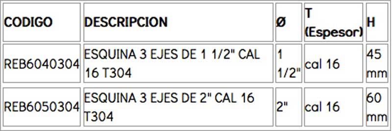 conexiones-de-acero-inoxidable-para-barandales-2