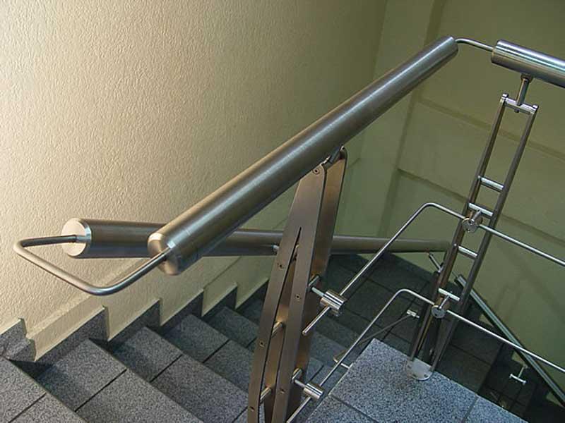 barandales-modernos-para-escaleras